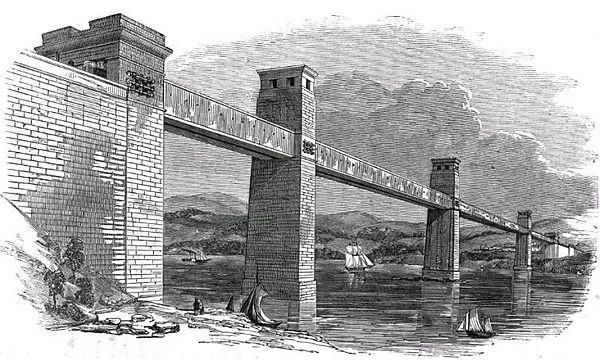 1850 in rail transport