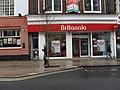 Britannia in Chapel Road - geograph.org.uk - 1720973.jpg