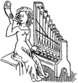 Britannica Organ 13th Century Key Press.png