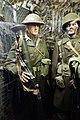 British bazooka (33182885644).jpg