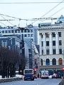 Brivibas iela - panoramio - Dmitrijs Purgalvis.jpg