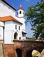 Brno, hrad Špilberk.jpg