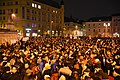 Brno-demonstrace-proti-Zdeňku-Ondráčkovi-v-čele-komise-pro-GIBS2018z.jpg