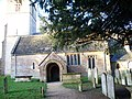 Broadwell Church - geograph.org.uk - 1608972.jpg