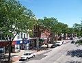 Brockport - Main Street Historic District.jpg