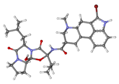 Bromocriptine ball-and-stick.png