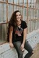 Brooke Cagle 2017-06-01 (Unsplash BwhJOU0sgdY).jpg
