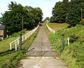 Brooklands Test Hill.jpg