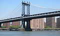 Brooklyn, NYC (2014) - 15.jpg