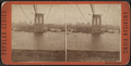 Brooklyn Bridge, from Robert N. Dennis collection of stereoscopic views 3.png