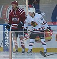 Brooks Laich and Patrick Kane 2015 Winter Classic (15698812554).jpg