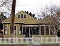 Brownstetter House, Yuma, AZ.jpg