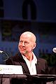 Bruce Willis (4839934353).jpg
