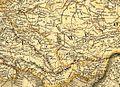 Brue, Adrien Hubert, Asie-Mineure, Armenie, Syrie, Mesopotamie, Caucase. 1839. (EB).jpg