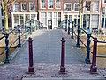 Brug 16, Melkmeisjesbrug, in de Herengracht over de Brouwersgracht foto 2.jpg