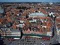 Bruges, Belgium - panoramio (18).jpg