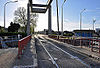 Brugge Boudewijnsluisbrug R02.jpg