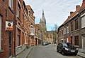 Brugge Gapaardstraat R01.jpg