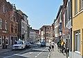 Brugge Gentpoortstraat R03.jpg
