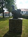 Brugge Poelweg znr beeld - 238917 - onroerenderfgoed.jpg