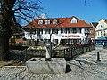 Brunnen - panoramio (68).jpg