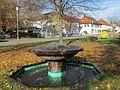 Brunnen - panoramio (86).jpg