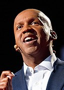 Bryan Stevenson in 2012 (cropped).jpg