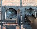Buchenwald Crematorium 03.JPG