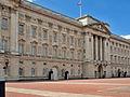 Buckingham Palace v.JPG