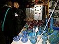 Budapest Christmas Market (8227382703).jpg