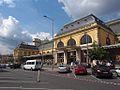 Budapest Keleti Station (11357028606).jpg