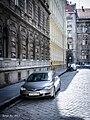 Budapest VI., Kármán utca, hátul a Szobi utca 3 (10889595616).jpg