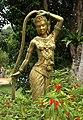 Buddhism 07 Ниин Кон Хинь Хоpни.jpg