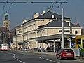 Budova nádraží.JPG