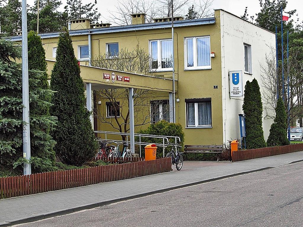 1024px-Budynek_Urz%C4%99du_Miasta_i_Rady_Miasta.jpg