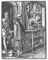 Buechsenschmidt-1568.png