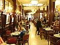 Buenos Aires - Argentina (9147948248).jpg