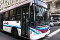 Buenos Aires - Colectivo Línea 71 - 20130313 125142.jpg