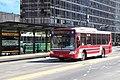 Buenos Aires autobus 29.jpg