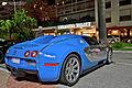 Bugatti Veyron Centenaire Édition - Flickr - Alexandre Prévot (5).jpg