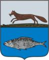 Bugulma COA (Ufa Governorate) (1782).png