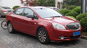 Buick Excelle GT China 2012-04-29.JPG