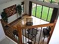 Builder- display homebronte living (5738022647).jpg