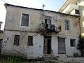 Building in Sarandë (7912538540).jpg