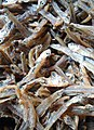 Bulad bolinaw (dried Philippine Anchovies) - Encrasicholina oligobranchus.jpg