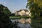 Buldern, Schloss Buldern -- 2.jpg