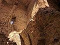 Bulgaria - Haskovo Province - Svilengrad Municipality - Village of Matochina - Bukelon Fortress (11).jpg