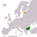 Bulgaria Estonia Locator.png