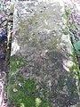 Bunce Island Gravestone 01.jpg