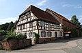 Bundenthal-Fachwerk-Hauptstrasse 72-03-gje.jpg